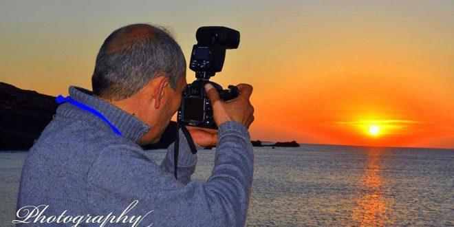 حديث الكاميرا بعدسة الفنان التونسي #زهير _دينجير Zouheir Denguir ..تسجل لنا مجموعة صور منوعة من صفحته على الفيس بوك..