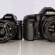 أعلنت شركة باناسونيك في عام 2008م..عن Lumix G1 أول كاميرا ميرورليس احترافية في العالم..تعالوا معنا نتعرف على الفوارق الرئيسية بين نوعي الكاميرات الاحترافية ..كاميرا ميرورليس أم كاميرا DSLR …