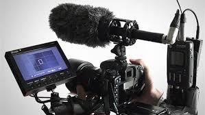 تعالوا نتعرف معاً  على بعض المعلومات عن #السينما_ الرقمية_ الجديدة..أو تصوير الديجيتال السينمائي..