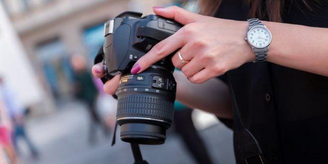 كتب الزميل #أحمد _ماردنلي Ehmed Mardnli متسائلاً: ما الفرق بين التصوير الضوئي والفوتوغرافي والرقمي..
