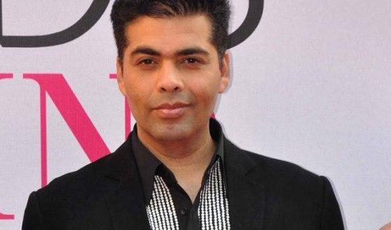 تعرفوا معنا على #المخرج الهندي#كاران _جوهر  Karan Johar أو KJo ..المخرج الأوحد الذي يقف وراء نجاح أفلام #السينما_ الهندية_ بوليوود.. – مشاركة:نورا البلاني.