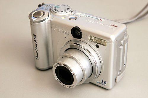 تعالوا نعرفكم على مصطلح #التصوير_ الرقمي Digital photography.. وهو شكل من أشكال التصوير الضوئي التي تستخدم التكنولوجيا الرقمية لمعالجة الصور دون المعالجة الكيميائية..