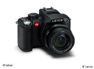 يوم أحدثت شركة لايكا لصناعة الكاميرات .. بإختراعها الكاميرا الصغيرة الحجم في عشرينات القرن الماضي..- إعداد: عبد الرحمن عثمان – مراجعة: حسن زنيند