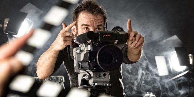 تعالوا نعرفكم على #أنواع_ الأفلام_ السينمائية..