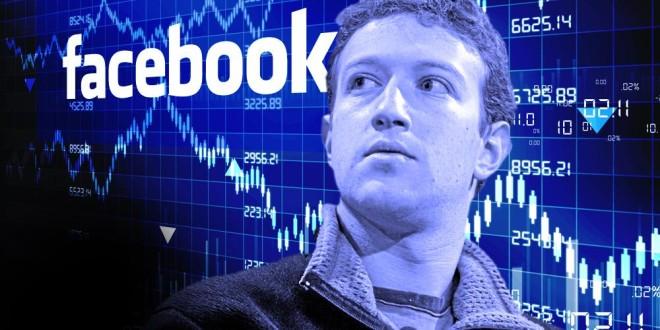 """تعالوا معنا نتعرف معاً على موقع #الفيس_ بوك Facebook ..تاريخ الإنطلاق – 4 فبراير 2004م..المؤسسين:مارك زوكربيرغ – إدواردو سافرين – أندرو ماكولوم – داستن موسكوفيتز -كريس هيوز ..إنه شبكة اجتماعية كبيرة، وتديره شركة """"فيسبوك"""" شركة مساهمة.."""