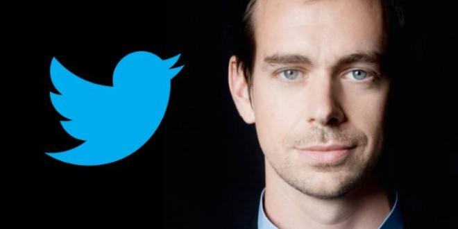 تعالوا معنا نعرفكم على قصة تويتر ومؤسسها المبدع#جاك_ دورسي Jack Patrick Dorsey..(ولد في 19 نوفمبر، 1976م.. هو مبرمج ورجل أعمال أمريكي، يُعرف بكونه #مبتكر_ موقع_ تويتر..