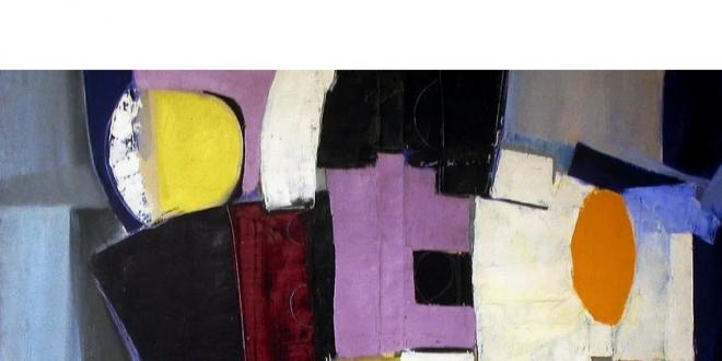 تعالوا معنا لنعرفكم ما هو#الفن_ الحديث..يتضمن الفن الحديث أعمالًا فنية تم إنتاجها خلال الفترة الممتدة تقريبًا من عام 1860م.. إلى سبعينيات القرن العشرين..
