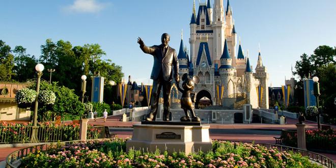 تعرفوا على مسيرة نجاح وشهرة#شركة_ والت_ ديزني The Walt Disney Companyوالمعروفة باسم ديزني هي أكبر شركات وسائل الإعلام والترفيه في العالم. تأسست الشركة في 16 أكتوبر، 1923، من قبل الأخوان والت وروي ديزني في شكل إستوديو لفن التحريك (الأنيمايشن)…