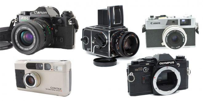 تعالوا نتعرف معاً على أهم #مصطلحات_ فن_ التصوير_ الفوتوغرافي..و_التصوير_ الرقمي..- من قاموس التصوير..