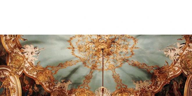 تعالوا معنا نتعرف على مصطلح الفني#نمط_ لويس_ الخامس_ عشر ..أو #لويس_ كوينز..و هو نمط من الهندسة المعمارية والفنون الزخرفية التي ظهرت في عهد لويس الخامس عشر من فرنسا. من 1710م حتى حوالي 1730م..