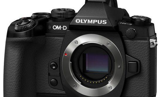 تعالوا معنا نتعرف بالصور على #شركة_ أوليمبوس Olympus Corporation..وهي شركة متخصصة في صناعة منتجات البصريات والتصوير مقرها في شينجوكو في طوكيو في اليابان.وقد تأسست في 12 أكتوبر 1919م..
