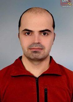 المخترع السوري #محمد_ فراس_ السقا ..ينتج علاج لفيروس الكورنا.. – مشاركة: أيمن قدره دانيال وSalman AlAhmad