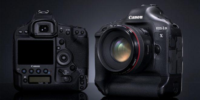 عصر التطور الرقمي والتكنلوجي محير ..فهل فكرت بامتلاك كاميرا رقمية حديثة…لذلك نقدم لك الكاميرا التي تناسبك ..