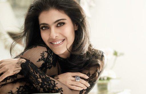 تعالوا نتعرف على فنانة من سلالة فنية هندية عريقة المبدعة#كاجول  Kajol..وهي ممثلة هندية من مواليد (5 أغسطس 1974م)..