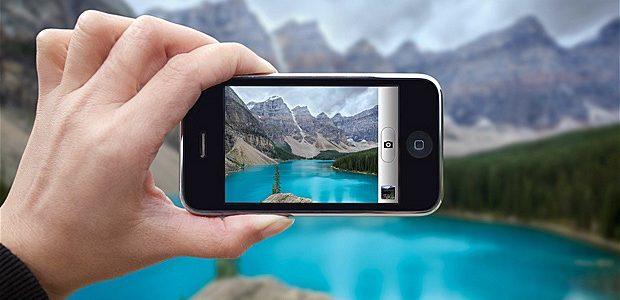تعالوا نقدم لكم بعض أهم#النصائح_ السريعة_ لإلتقاط_ أفضل_ الصور.. عند التصوير باستخدام #هاتفك_ الذكي (الموبايل )..- مشاركة:لينة ملكاوي.
