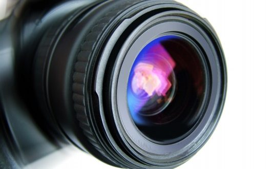 متى يصبح الشخص المصور جاهزًا لخوض سوق العمل بأعماله..و كيف تعرف أنك مصور محترف وتبدأ فى كسب المال. .