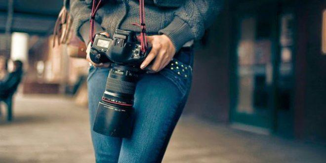 هل أنتم من عشاق التصوير إليكم نقدم# الـ17 نصيحة_ ذهبية_ للمصورين_ المبتدئين ..