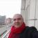 الكاتب العراقي#إيفان_ علي_ عثمان ..يحدثنا عن# تراب_ الماس..#سينما_ العقل..