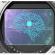 كشفت شركة سوني عن أول مستشعر كاميرا في العالم مزود بتقنية الذكاء الاصطناعي المدمجة.