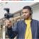 أعلنت شركة سوني إصدارها Sony FDR-AX43 UHD 4K Handycam ..كاميرا رقمية محمولة باليد لتدوين وتصوير الفيديو بدقة 4K.