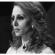 جارة القمر الفنانة اللبنانية #فيروز..زهرة الغناء.. تسكن القمة في عيد ميلادها..