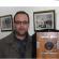 كتب الشاعر المغربي #الحسن_الكامح..في فنجان قهوة: الحلقة السابعة والعشرون من حوارات فوتوغرافية الفنان الفوتوغرافي#نبيل_ العلمي.. من المغرب..