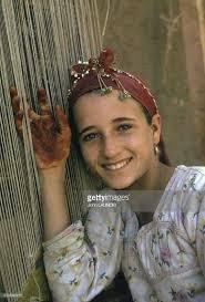 مجموعة صور من مصر بسبعينيات القرن الماضي... - قناة الفلسطينية |  Alfalstiniah TV | Facebook
