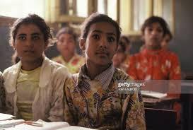 مجموعة صور من مصر بسبعينيات القرن الماضي... - عيون مصر Eyes of Egypt |  Facebook