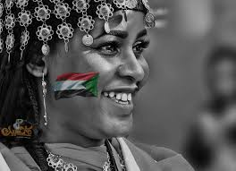 سوداني الهوية♡♥ 📷 احمد كلاسيك #السودان... - صور من السودان - photos from  sudan   Facebook
