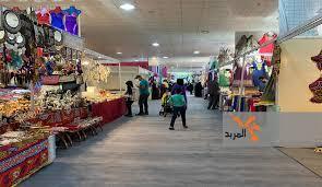 بمشاركة قرابة 60 شركة محلية وأجنبية.. معرض البصرة الدولي يفتتح دورته  السادسة - رادیو المربد