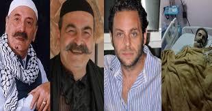 عامر السبيعي حُذِفَ من نعوة «أبو صياح» بسبب موقفه من النظام السوري | جنوبية