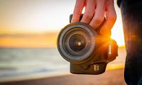 كاميرات كانون ترفع الصور مباشرة إلى Google Photos | البوابة العربية للأخبار  التقنية