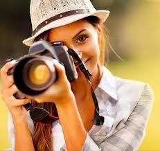 كاميرات إحترافية مستعملة للبيع بالسعودية - 19 Photos - Camera/Photo -