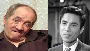 وفاة المطرب المصري ماهر العطار بعد صراع مع المرض