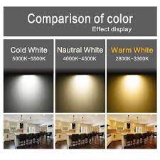 1001_lighting درجات حرارة... - Nane deco-placo annnaba | Facebook